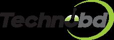 Technobd Limited